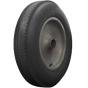 Firestone Indy Tire | 760-16