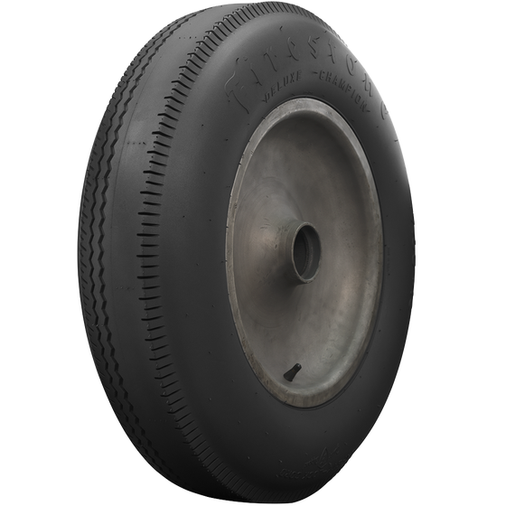 Firestone Indy Tire | 800-18