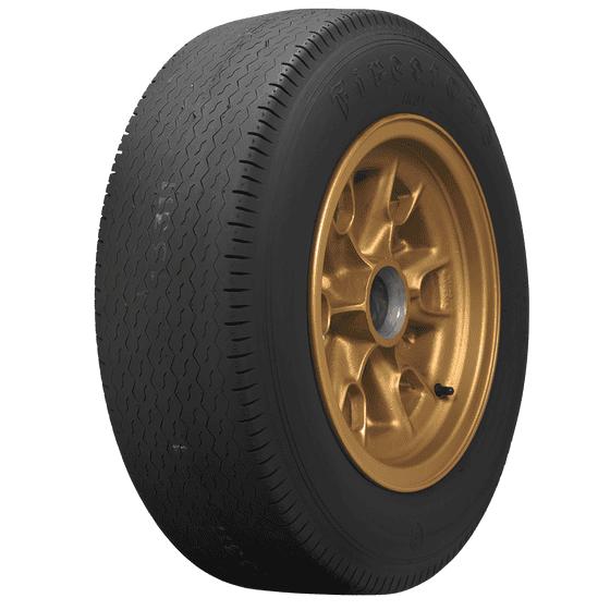 Firestone Indy Tire | 920-15