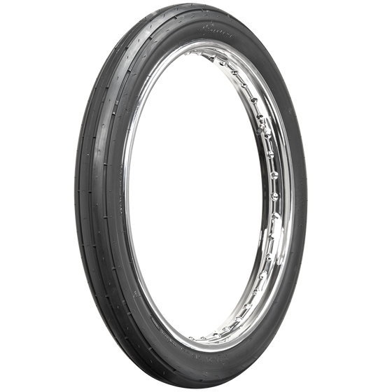 Firestone Classic Cycle | Ribbed | 300-21
