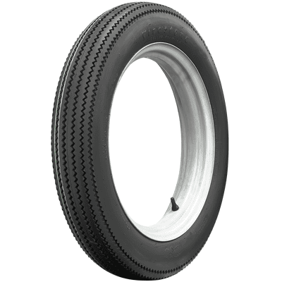 Firestone Deluxe Champion Cycle   450-18