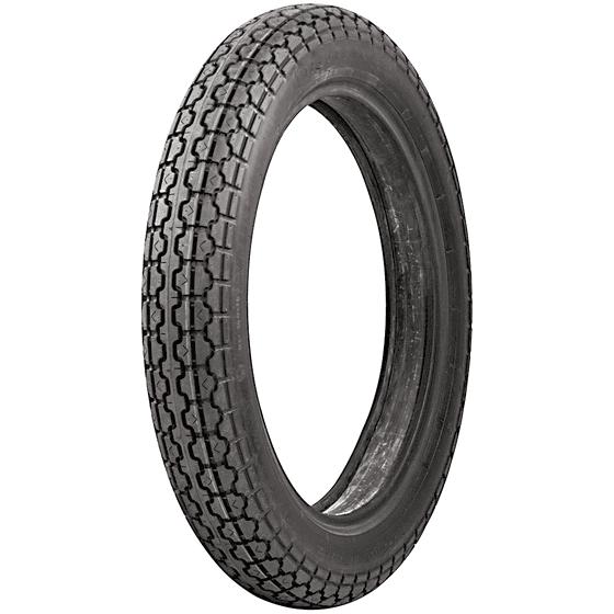 Firestone Cycle | Rear | 250-17