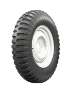Firestone Millitary Tires Firestone Military