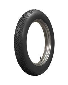 Motorcycle   Bike   Antique   Clincher Tires