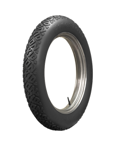 Styles   High Pressure Tire Promotion