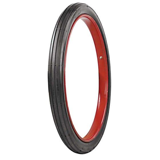 Firestone Cycle | Clincher | 28 x 2.25 Inch