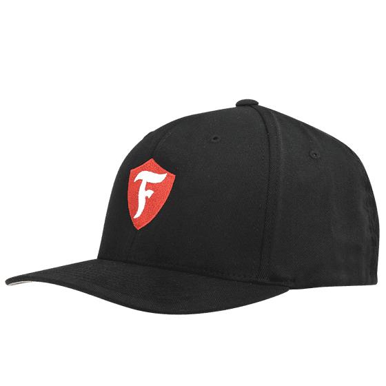 Firestone Shield Hat