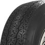 Firestone Sport Car 200 | E70-15