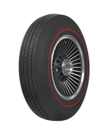 Tire_Firestone_Redline