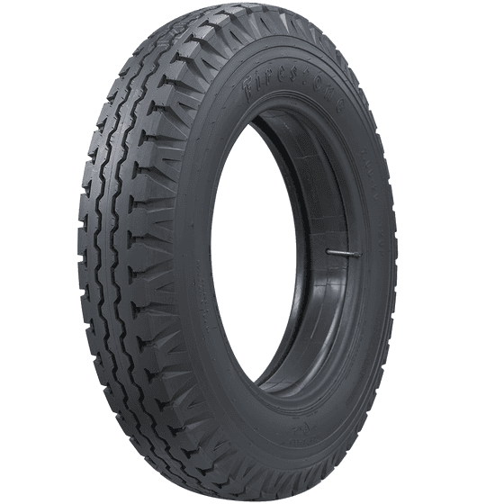 Firestone | Truck Tread | 700-20