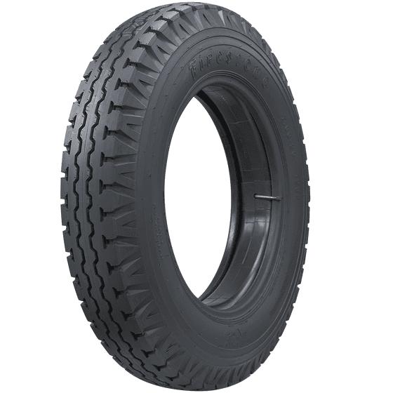 Firestone | Truck Tread | 600-20