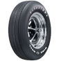 Firestone Wide Oval Radial | RWL | FR70-14