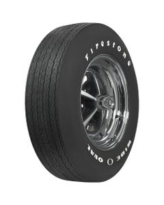 Firestone Wide Oval Firestone Wide Oval Tires