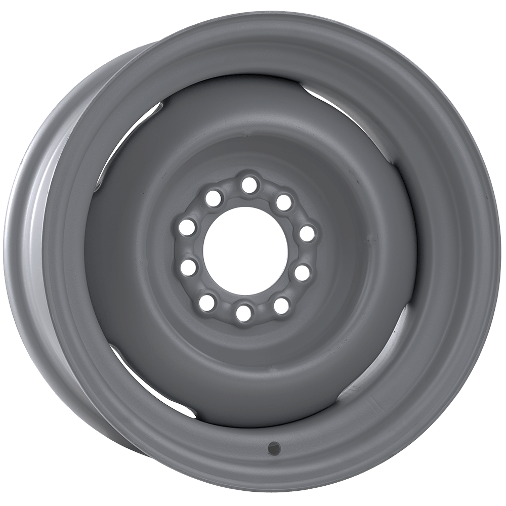 All Chevy chevy c10 wheel bolt pattern : Wheel Bolt Pattern 101 - Coker Tire