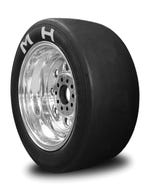 M&H Drag Slicks M&H Drag Tires