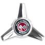Magnum 500 Spinner Cap with Retainer
