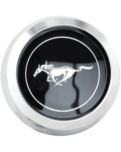 Magnum 500 Pony Cap