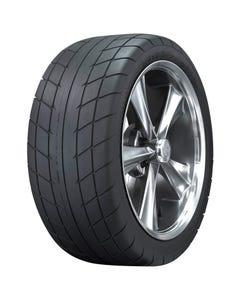 Styles | Drag Tires
