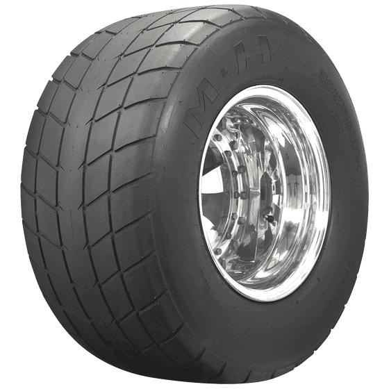 M&H Radial Drag Rear | 315/60R15