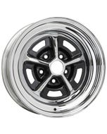 "15x8 Magnum 500 | 5x4 1/2"" bolt 