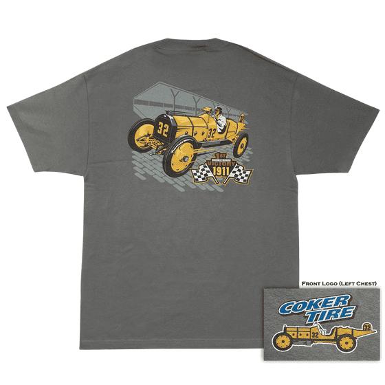 Marmon Wasp T-shirt | Small