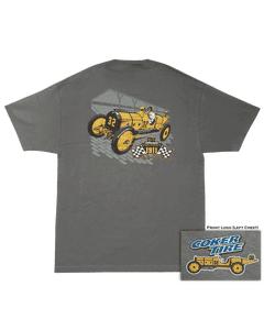 Marmon Wasp T-shirt | Large