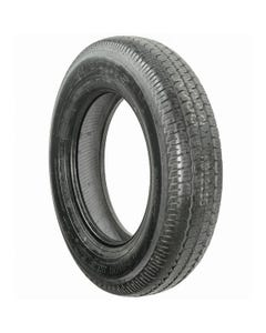 Brands   Maxxis Tires