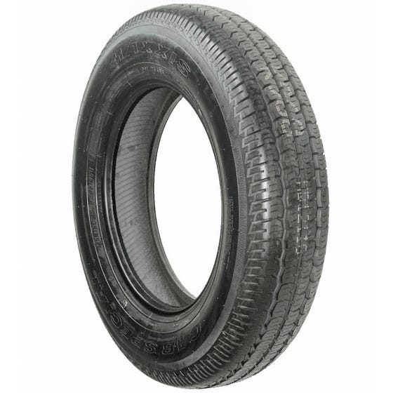 Maxxis Taxi | 175R16