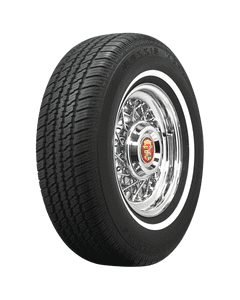Brands | Maxxis Tires