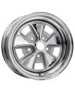 Mercury Cougar Wheel | 1967 - 1968