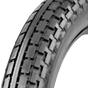 Metzeler Motorcycle Tires