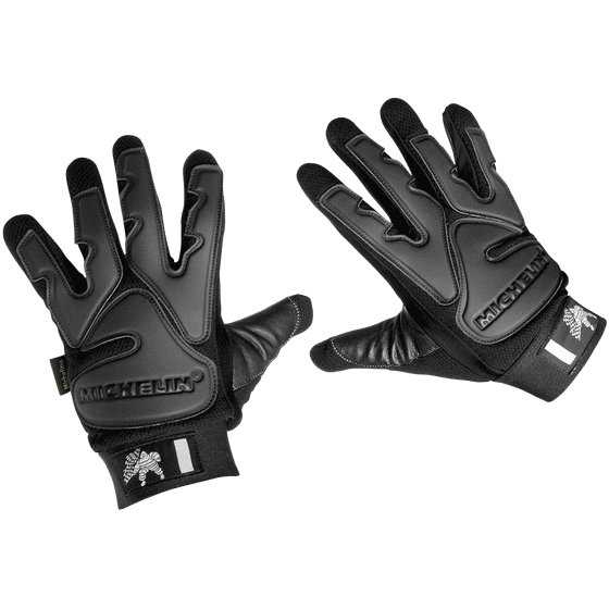 Michelin Driving Glove   2XL   Discontinued