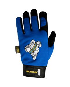 Tire Changer's/Mechanic's Gloves