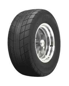 Styles | Drag Tires