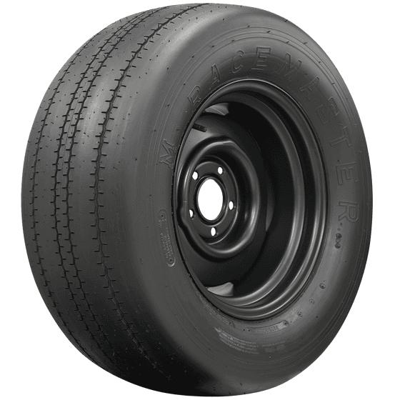 M&H Muscle Car Drag Tire | 275/50-15