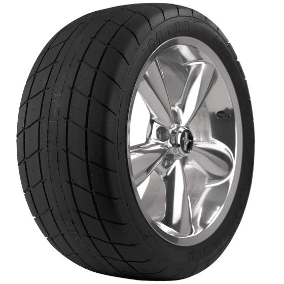 M&H Radial Drag Rear | 325/45R17