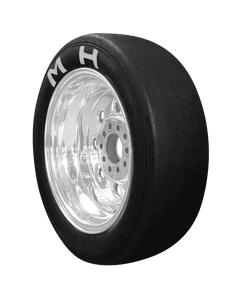 Brands   M & H Racemaster