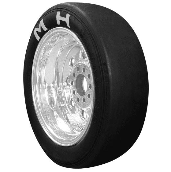 M&H Cycle Drag Slick | 5.0/26.0-16