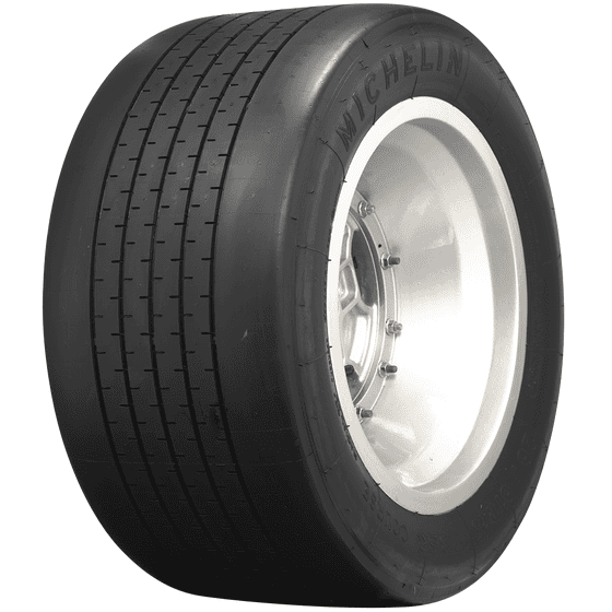 Michelin TB 5 | R Medium Compound | 23/62-15