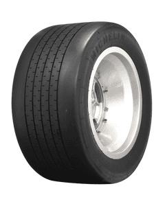 Brands   Michelin Tires