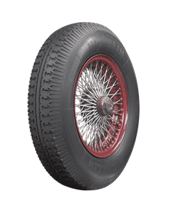 Styles   Model A Ford Tires