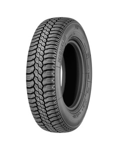 Michelin MX | 145R12