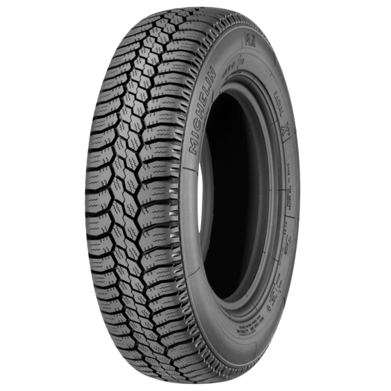 Michelin MX | 145R12