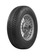 Michelin MXV Michelin MXV Tires
