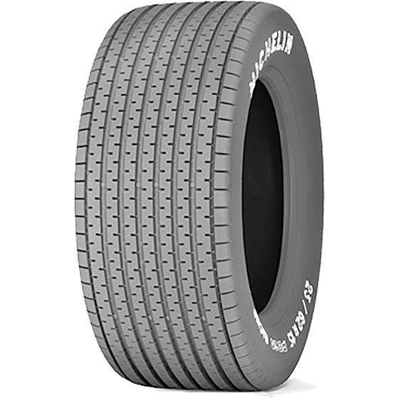 Michelin PB20
