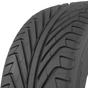 Michelin Pilot Sport | 255/50ZR16