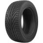 Michelin Pilot Sport | 225/50ZR16