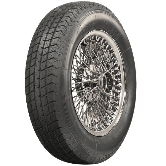 Michelin | Pilote X | 600R16