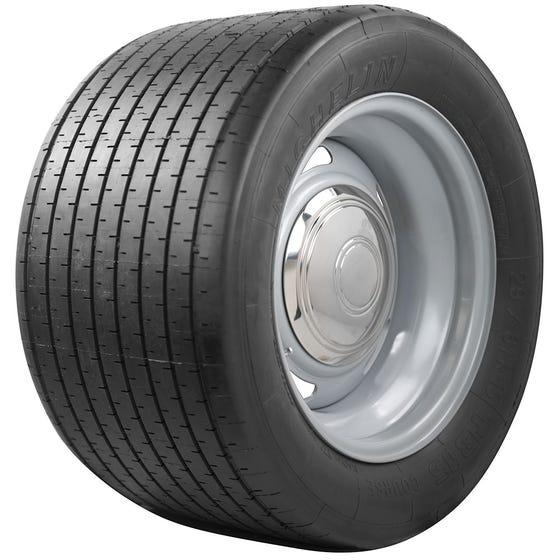 Michelin TB15