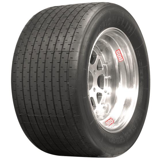 Michelin TB 15 | 26/61-15